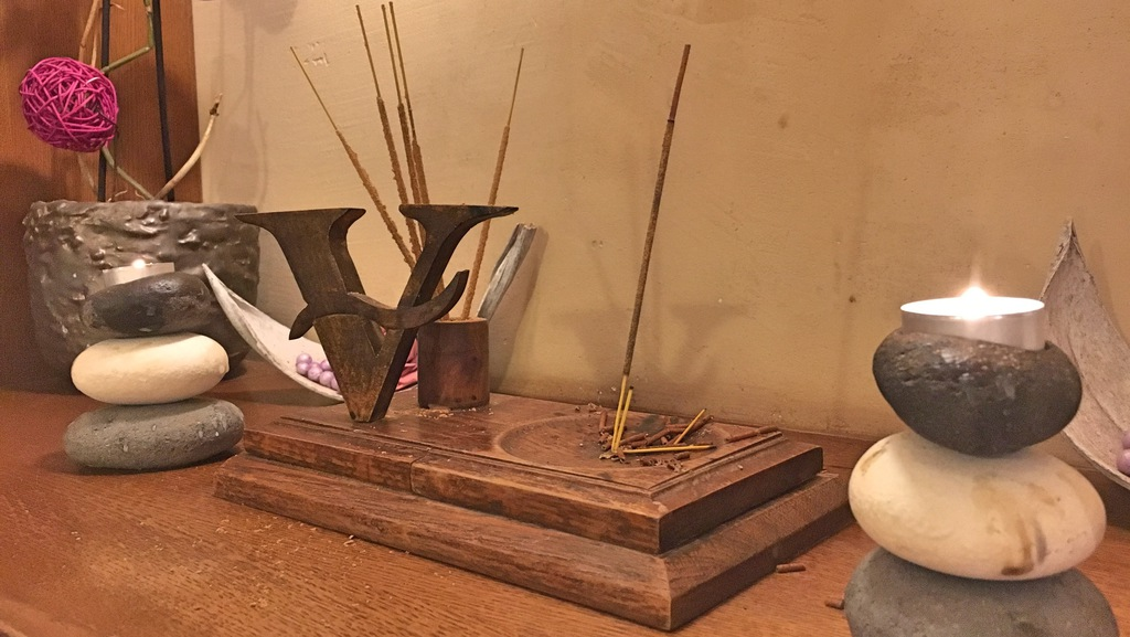 spa h tel spa les violettes jungholtz alsace une fille en alsace. Black Bedroom Furniture Sets. Home Design Ideas